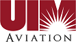 UIM Aviation